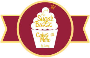 Sugar Buzz Cakes and More by Casey